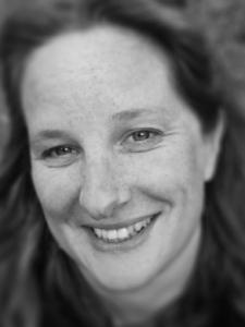 Profilbild von sylvia rabitsch Grafikerin aus Koettmannsdorf