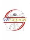 Profilbild von thomas Berghs  CAx / PLM-Consultant , Trainer Catia V5, Konstrukteur, Resident-Ingenieur