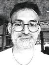 Profilbild von thomas Menzel  Technischer Projekt & Teamleiter/ Full Stack & Lead Entwickler/ Architekt für Java Anwendungen