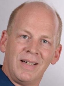 Profilbild von thomas eiskamp eiska-projekt aus Buende