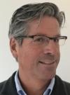 Profilbild von thomas werner  SAP HCM PT Berater