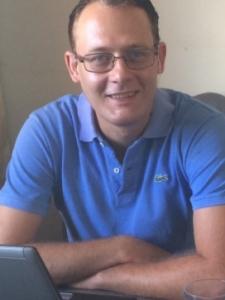 Profileimage by thorsten schneider Data Science & Data Engineer from Ilhabela