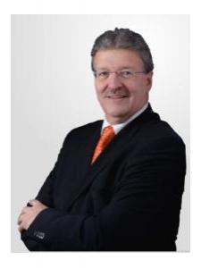 Profilbild von torsten schulz consultant  aus wolfenbuettel