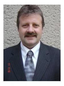Profilbild von udo darr udodarr () yahoo com: SAN NAS STORAGE BACKUP ADMINISTRATION ARCHITEKTUR IT INFRASTRUKTUR MANAGEMENT aus Liestal