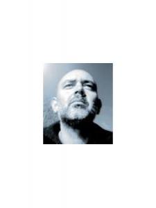 Profilbild von uli rzany SEO Consultant aus viernheim