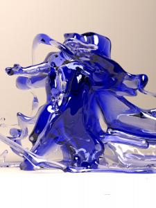 Profilbild von vahid D 3D fx Particle Fluids Artist, Motion Designer, Creative Artist aus dusseldorf