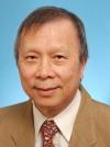 Profilbild von van Bach Dr.Nguyen  c# Programmierer