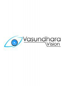 Profileimage by vasundhara vision Mobile Application (Android + iPhone) from surat