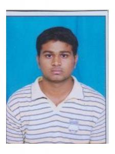 Profileimage by venkatarajarao kommisetti software developer in the fiels of java from hyderabad