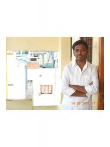 Profileimage by venkateswara reddy Software Developer Java  from hyderabad