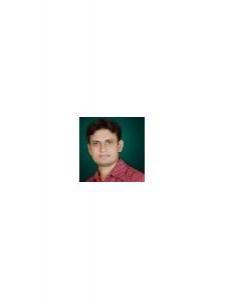 Profileimage by venkateswarlu vintha SAP CO Consultant from ChennaiIndia