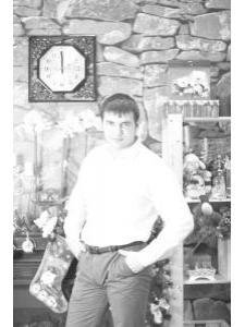 Profileimage by viacheslav muravev senior php-developer from novosibirsk