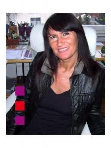 Profilbild von victoria latzke grafikdesign donaueschingen aus donaueschingen