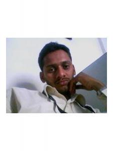 Profileimage by vijay katake 10 + yrs. in IT. .Net - web application, Desktop Application from Pune