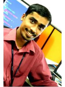 Profileimage by vijith vv Vijith  from
