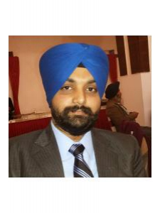 Profileimage by villiamjit singh software developer in php ,wordpress from mohaliindia