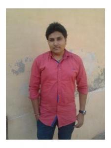 Profileimage by vimlesh seo I am web designer and internet marketing expert. from jaipur