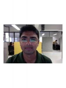 Profileimage by viral vora Sr. Mobile Application Developer from Ahmedabad