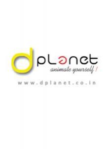 Profileimage by vishal chavan web design, graphics & logo design, 3D renders, software solutions from nashik