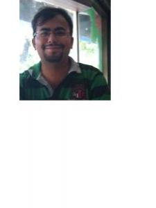 Profileimage by vishal lakhani Vishal Lakhani PHP Magento Developer from Ahmedabad