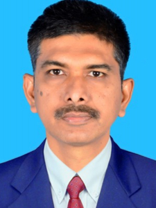 Profileimage by vishnumurthy payyavula Chief Personnel Officer, Asst. Manager Personnel & Administration, Consultant- SAP from Mumbai