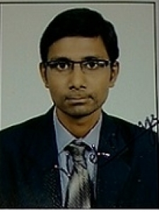 Profileimage by vivek maurya SAP IS-Utility Consultant from