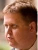 Profilbild von   Erp test manager