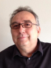 Profilbild von   O365 / M365 SharePoint Consultant