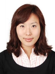 Profileimage by yihui wang SAP SD/MM consultant with 3 year experience from barcelona