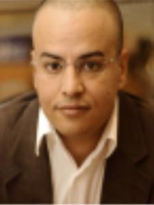 Profilbild von younes boukdir IT Berater aus Berlin